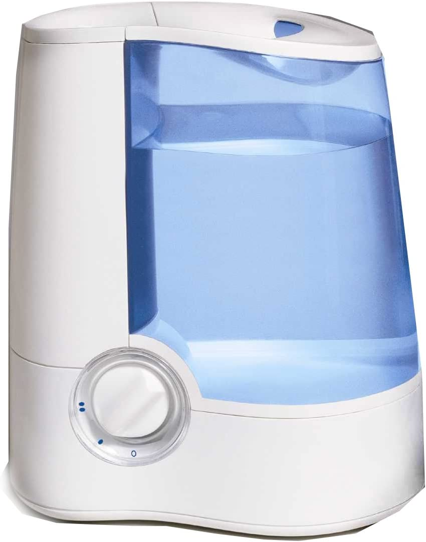 What Does a Humidifier Do for Babies? | Humidifier, Shopping