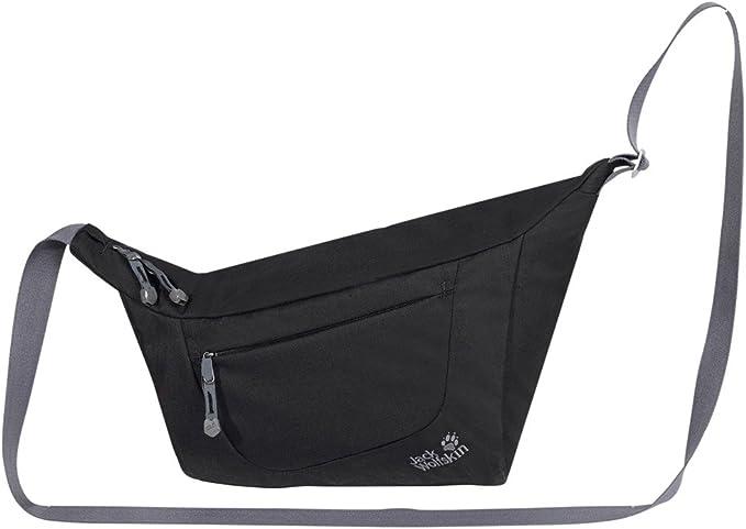 Jack Wolfskin Women's Bags | Shoulder Bags | ZALANDO UK