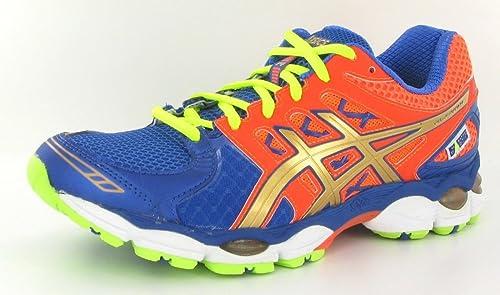 asics running homme 44