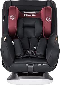 Maxi Cosi Vita Smart Convertible Car Seat - Cabernet
