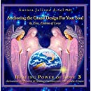 Anchoring the Grand Design For Your Soul