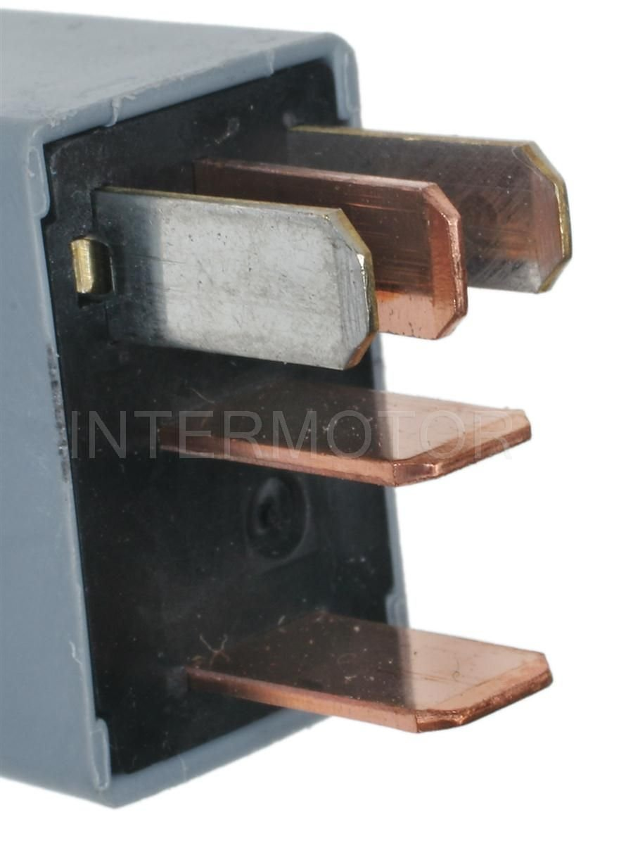 Standard Motor Products RY-716 Wiper Motor Control Relay