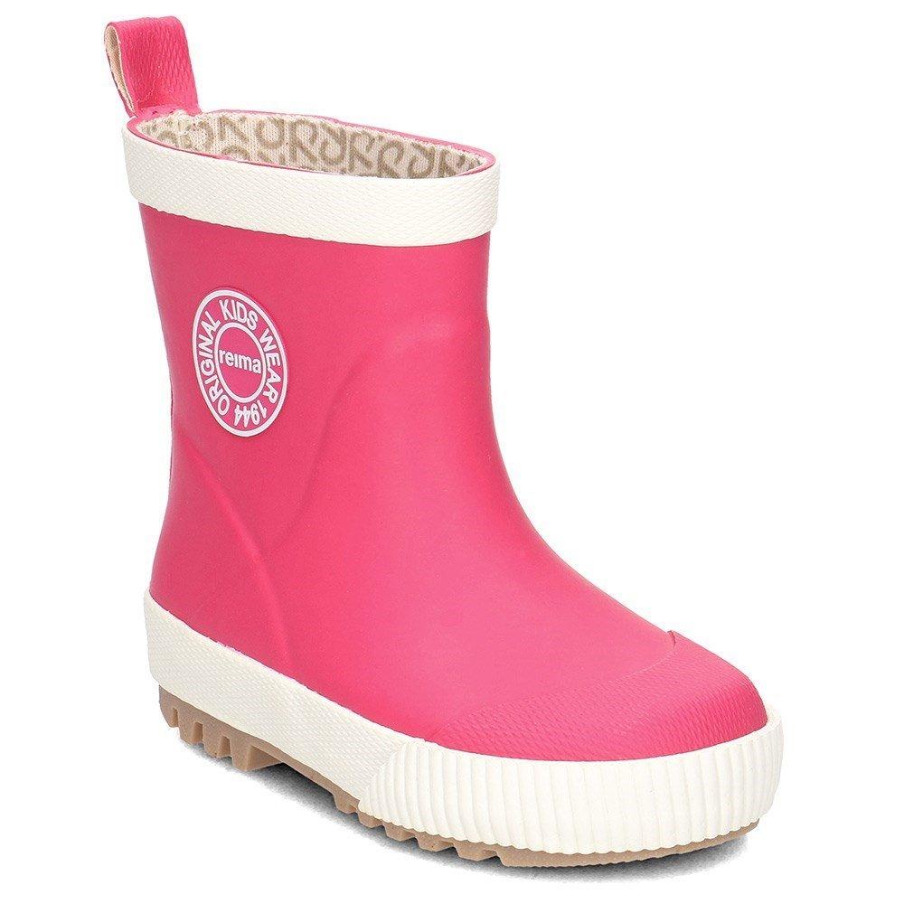 Reima Taika - 5693314620 - Color Pink - Size: 27.0 EUR