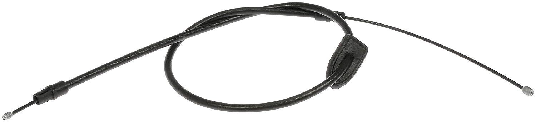 Dorman C661256 Parking Brake Cable