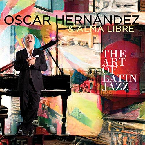 The Art of Latin Jazz