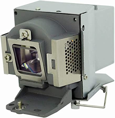 CTLAMP MC.JLC11.001 - Bombilla de Repuesto para proyector con ...