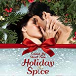 Holiday Spice |  Short Fuse