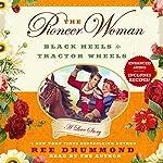 The Pioneer Woman: Black Heels to Tractor Wheels - A Love Story | Ree Drummond