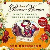 Bargain Audio Book - The Pioneer Woman