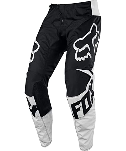 557f0f0ea Amazon.com  Fox Racing 2018 180 RACE PANT BLACK 32  Fox Racing  Automotive