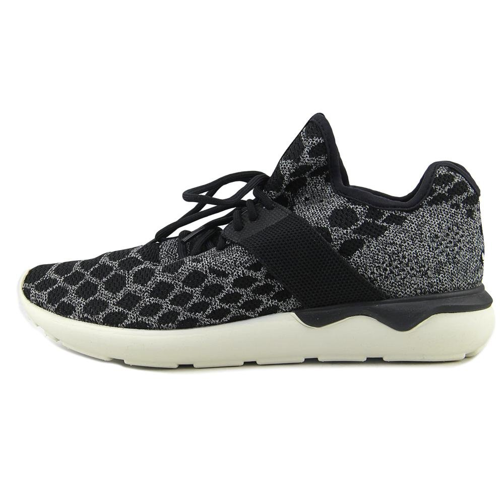 size 40 8503f a5377 Amazon.com   adidas Tubular Runner Primeknit Men s Shoes   Running