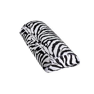 Amazon.com: Almohadas para uñas – Nail Salon de Arte ...