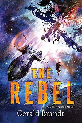 The Rebel (San Angeles)