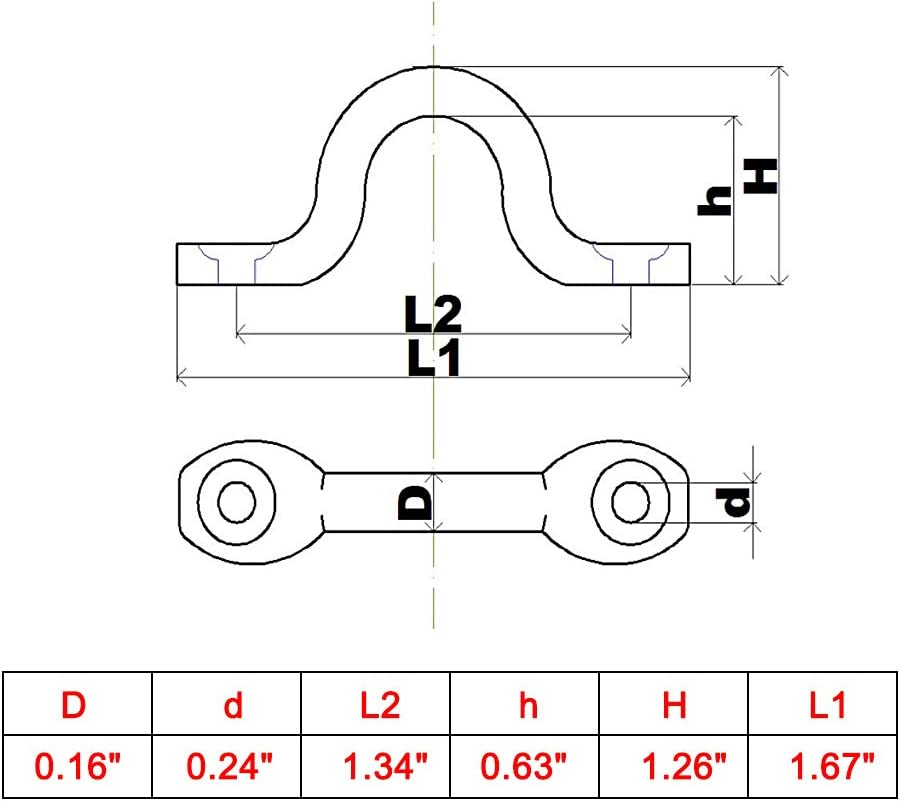 sourcing map Flotado Bola V/álvula G3//4 Rosca Pl/ástico Horizontal Agua L/íquido Nivel Control Sensor Autom/ático con Filtro