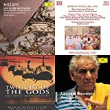 50 Great Classical Pieces