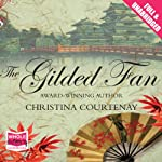 The Gilded Fan | Christina Courtenay