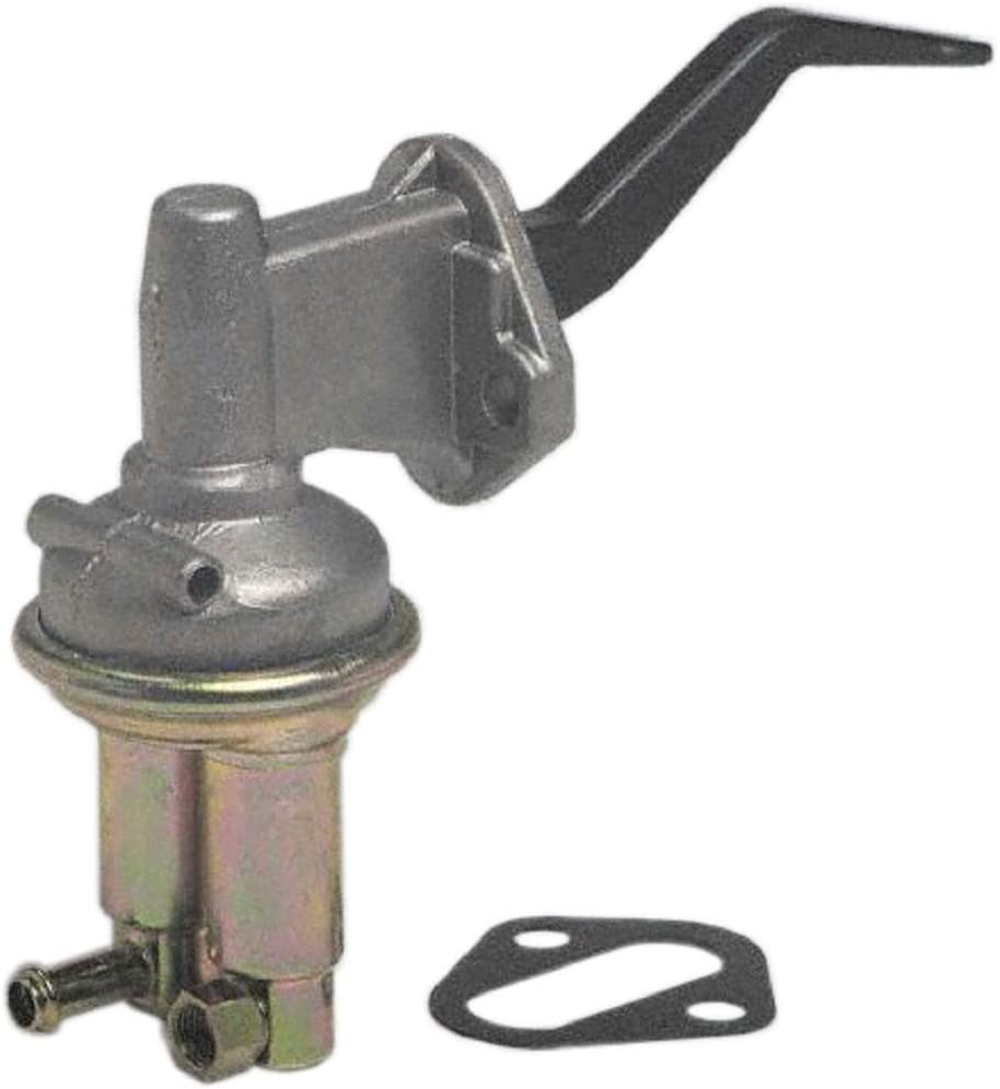 Carter M6626 Mechanical Fuel Pump