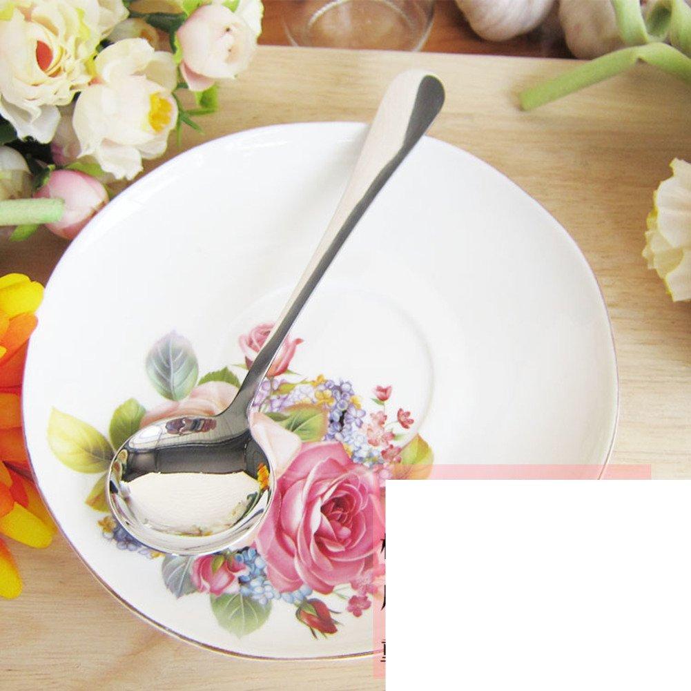 テーブルウェアのセット、食器/カトラリー/テーブルアクセサリー/Cutlery/カトラリーボックス/ステーキ皿/ポータブルUtensils RANGYWR  M B072P5ZQF6