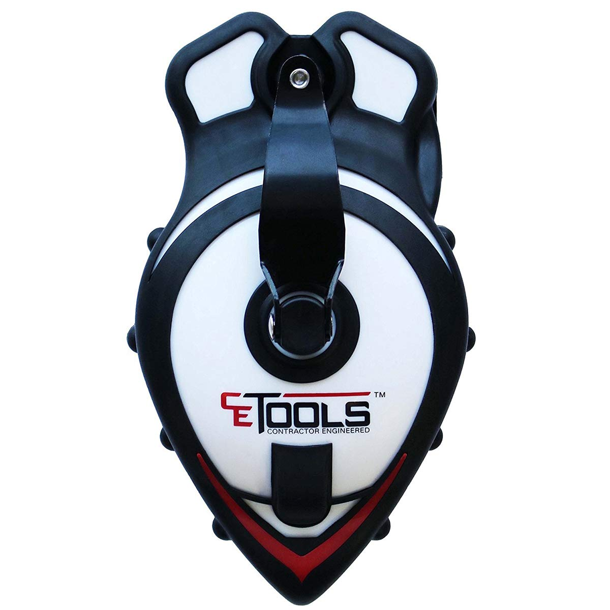 SnapBack Cordeau Traceur pointe Releasable CE TOOLS