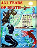 Bargain eBook - 431 Years of Death