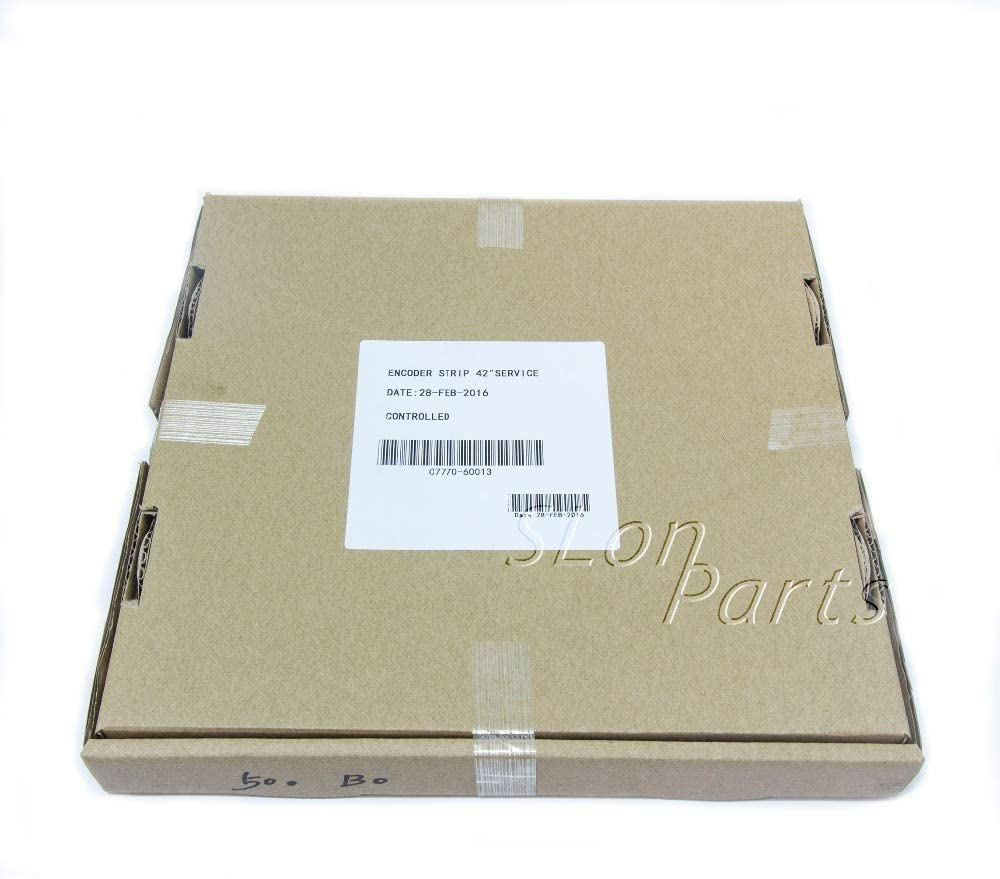 C7770-60013 C7769-60183 Replacement Compatible with HP DJ 500 800 500PS 510 800PS 42'' Encoder Strip