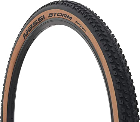 Massi Storm Pro, Deportes al Aire Libre, neumaticos,Bicicleta ...