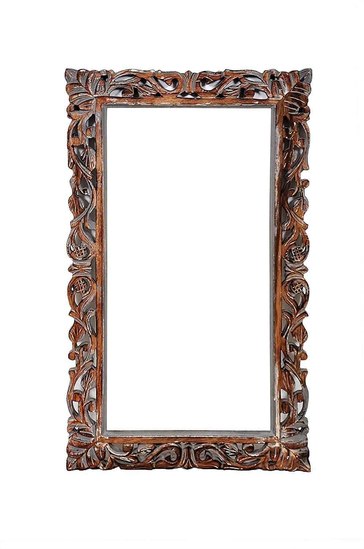 Buy Decor Mirror Frames   Carved Mirror Frames   Huge ...