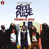 Prodigal Sons: Best of