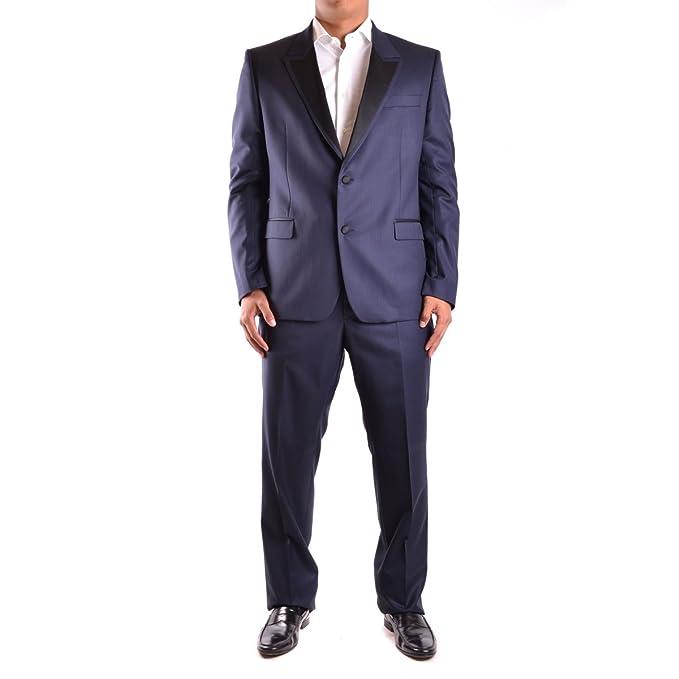 Traje Versace PR1297  Amazon.es  Ropa y accesorios 0559a5d86d14