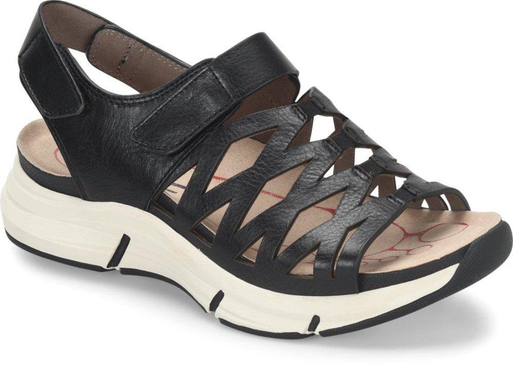 bionica Ossipee Wedge Sandal JAalwYO