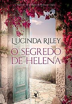 O segredo de Helena por [Riley, Lucinda]