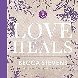 Download audiobook Love Heals