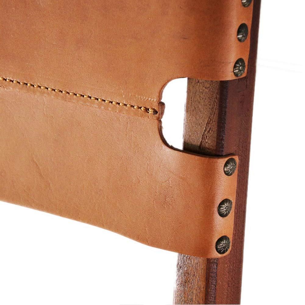 Amazon.com: Tingting Sillas de comedor silla de asiento ...