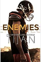 Enemies Paperback