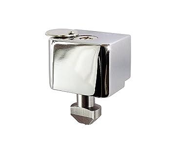 Dispositivo seguridad - Cerradura K-10 (grupo de 2 iguales): Amazon.es: Bricolaje y herramientas