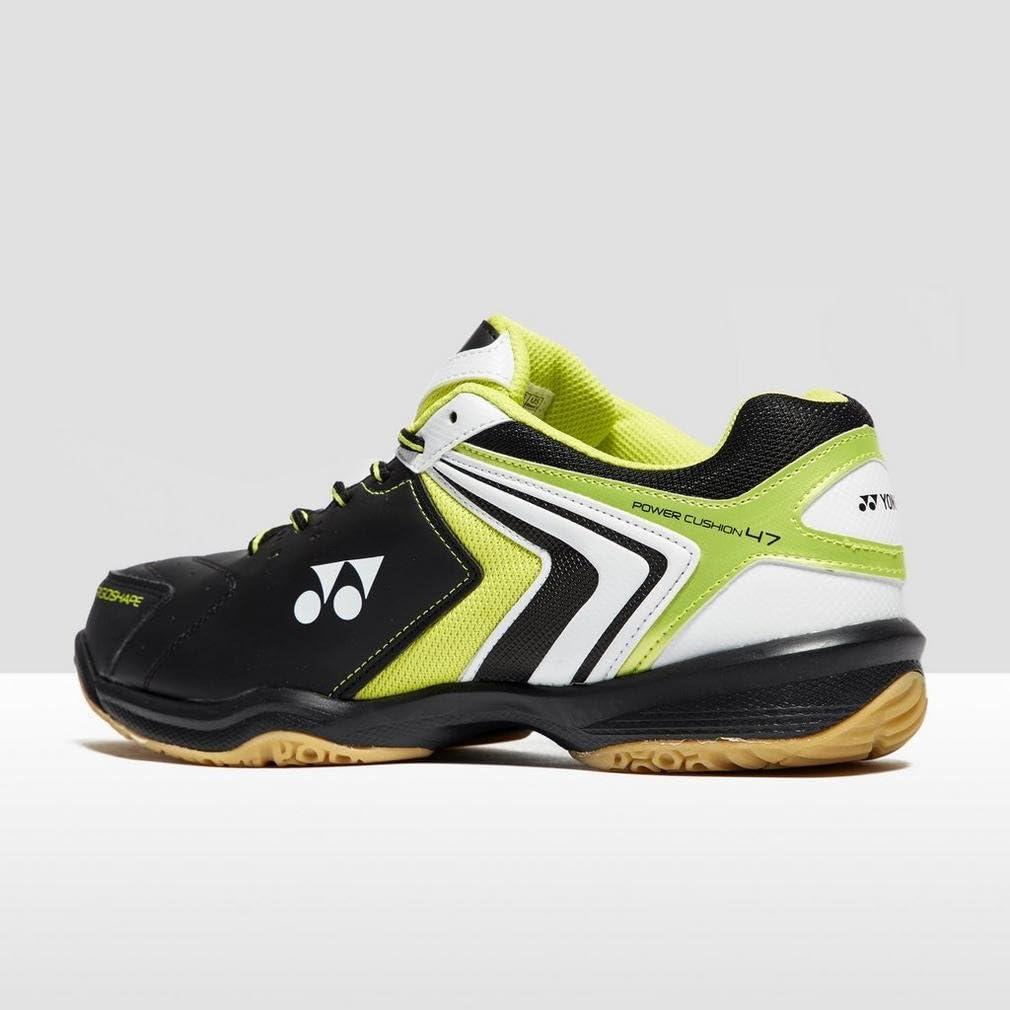 Yonex Chaussures Power Cushion 47 pour Homme en Salle