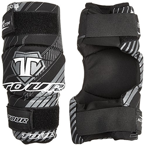 Tour Hockey Youth Code Activ Elbow Pad – DiZiSports Store