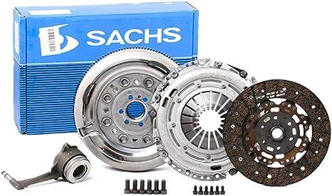 Sachs 2290 KIT DEMBRAYAGE