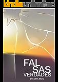 Falsas Verdades