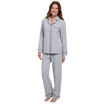 The 20 Best pajamas 3x women For 2020
