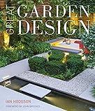 nice concrete patio design Great Garden Design