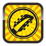 Guitar Lessons Beginner