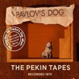 Pekin Tapes