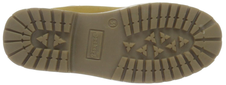 Rangers Boots Mixte Enfant Dockers by Gerli 35fn799-300910