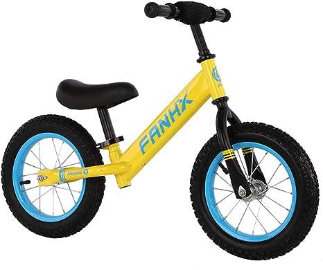 FYLY-Balance Bike para Niños, 14