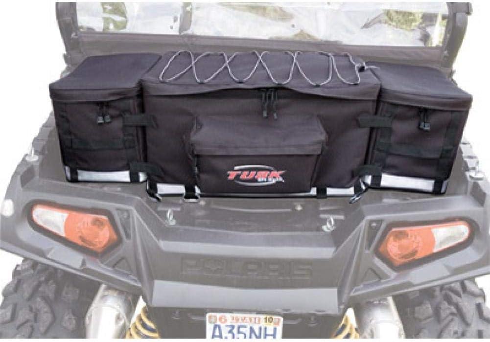 Tusk UTV Cab Pack Black Polaris RANGER RZR XP 1000 2014-2019 Fits