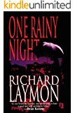 One Rainy Night