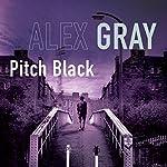 Pitch Black | Alex Gray