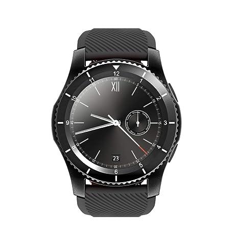 Elviray No.1 G8 Smartwatch 4.0 MTK2502 Sport Watch SIM ...