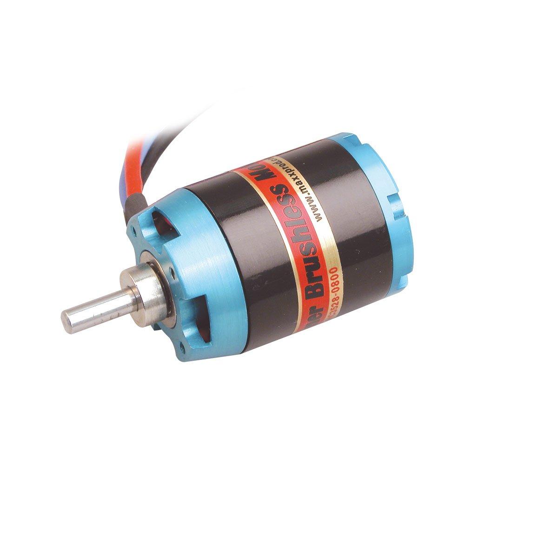 333028 - Multiplex Aussenläufer E-Motor Himax C 3528-1000 m. Zubehör B005BN8X0K Funk & -zubehör Kompletter Spezifikationsbereich | Komfort